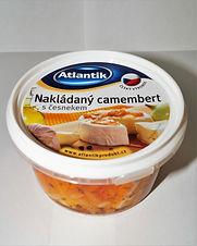 Nakládaný_camembert_s_česnekem.jpg