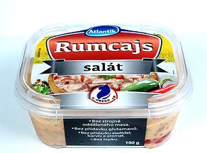 Rumcajs_salát_3.JPG