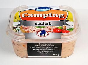 Camping salát.JPG