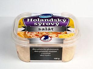 Holandský sýrový salát.JPG