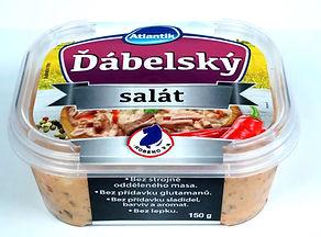Ďábelský salát.JPG