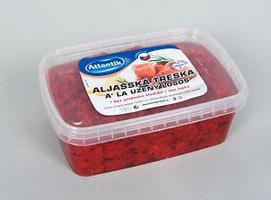 Aljašská_treska_1kg.jpg