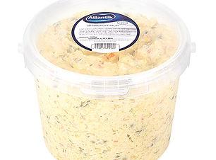 Bramborovy salat.jpg