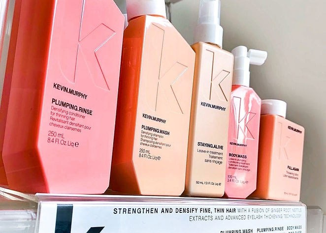 kevin-murphy-thickening-range-bakewell-s