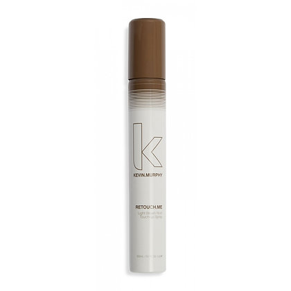 Kevin Murphy Retouch.me Light Brown Hair Touch Spray