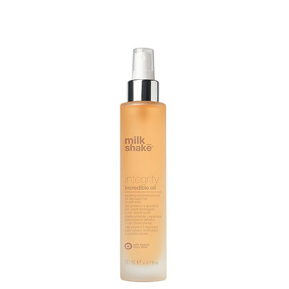 milk_shake Integrity Incredible Oil 50ml