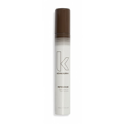 Kevin Murphy Retouch.me Dark Brown Root Touch-up Spray