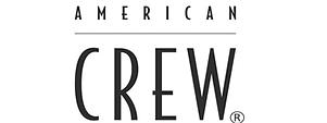 American_Crew.png