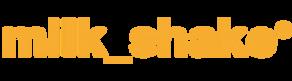 milkshake-logo-2.png