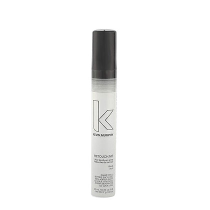 Kevin Murphy Retouch.me Black Root Hair Touch Spray