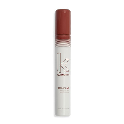 Kevin Murphy Retouch.me Mahogany Hair Touch Spray