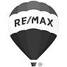 re-max.png