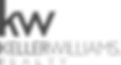 keller-williams-logo.png