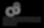 RoundTableRealty_Logo.png