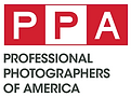 professional-photography-association.png
