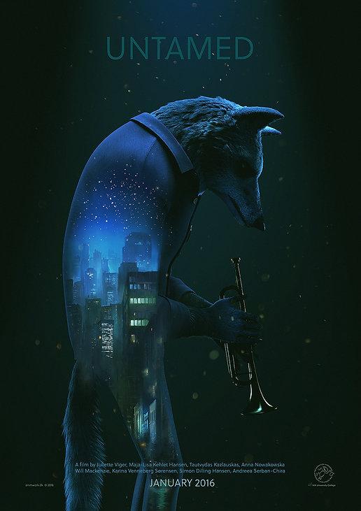 tautvydas-kazlauskas-blu-poster-wolf-201