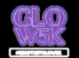 glowrun5k.png