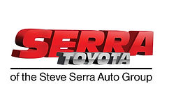 Serra Toyota of Steve Serra Auto GroupLo