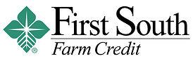 First-South-Farm-Credit-logo.jpg