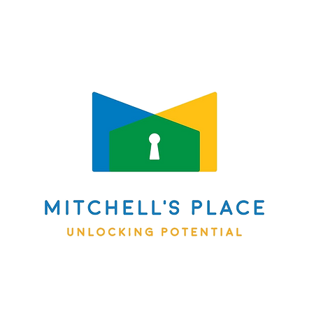 Mitchell's%20Place_edited.png