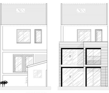 pdf facade.jpg