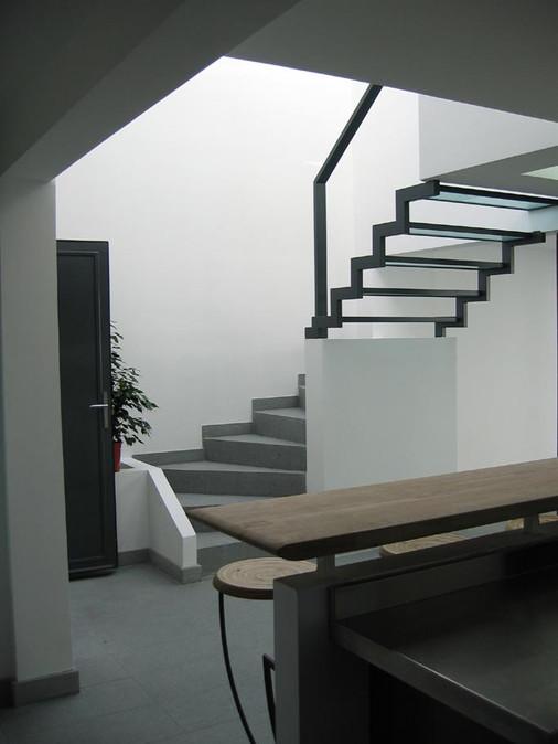 loft2.jpg