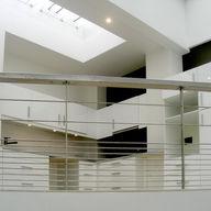4 Loft