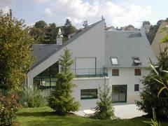 Maison LEF