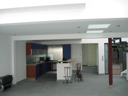 loftsb3.jpg