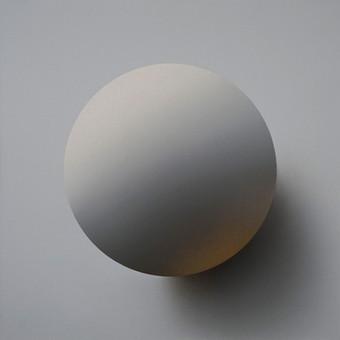 Element-II,-akryl-a-olej-na-plátně,-80
