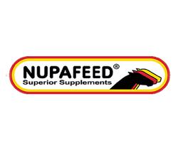 Nupafeed