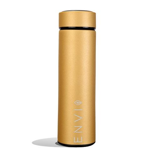 Envi Bottles - Gold 500mL