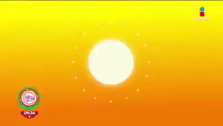 Participación Sale el Sol