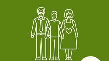 10 tips para mejorar la relación con tu adolescente.
