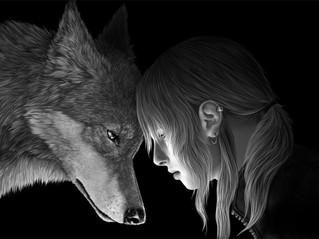 Conversaciones entre Ana y el Lobo LA INFIDELIDAD