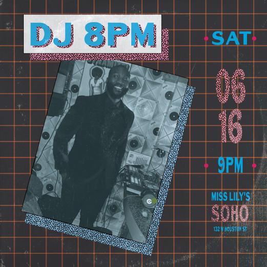 DJ8PM_06_16_vinyl.jpg
