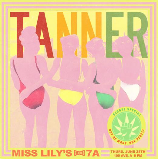TannerFlyer_06_28_vinyl.jpg