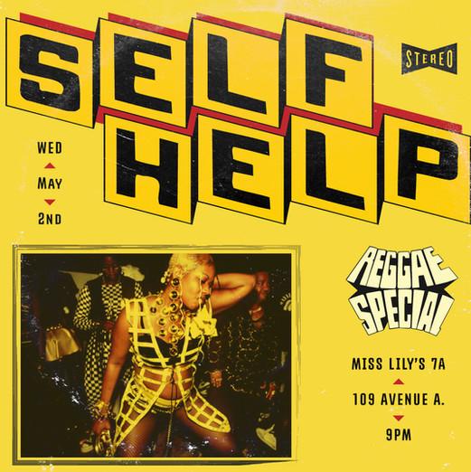 Self-Help_05_02_vinyl.jpg