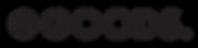 RGOODS_logo-02.png