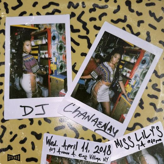 DJChanaeney_04_11_vinyl.jpg