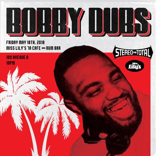 BobbyDubs_05_18_vinyl.jpg