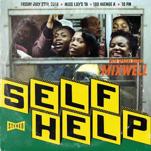 Self-Help_07_27_vinyl.jpg
