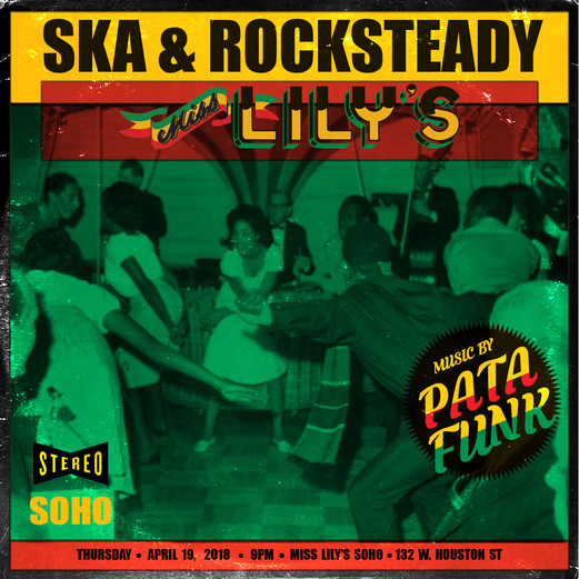Ska&Rocksteady_04_19.jpg