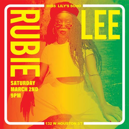 RubieLee_03_02_vinyl.jpg