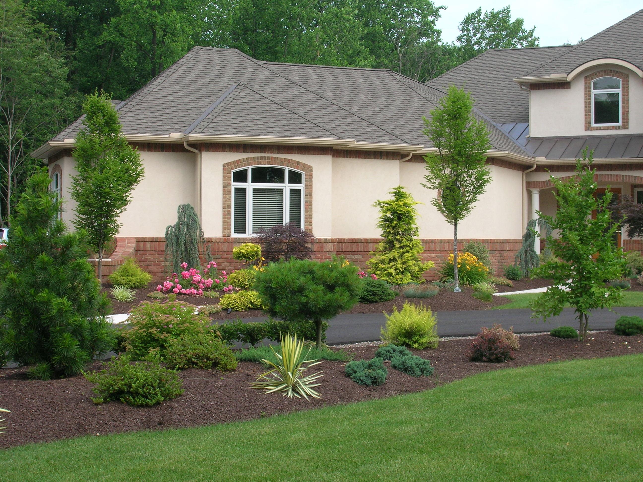 landscaping 5.jpg