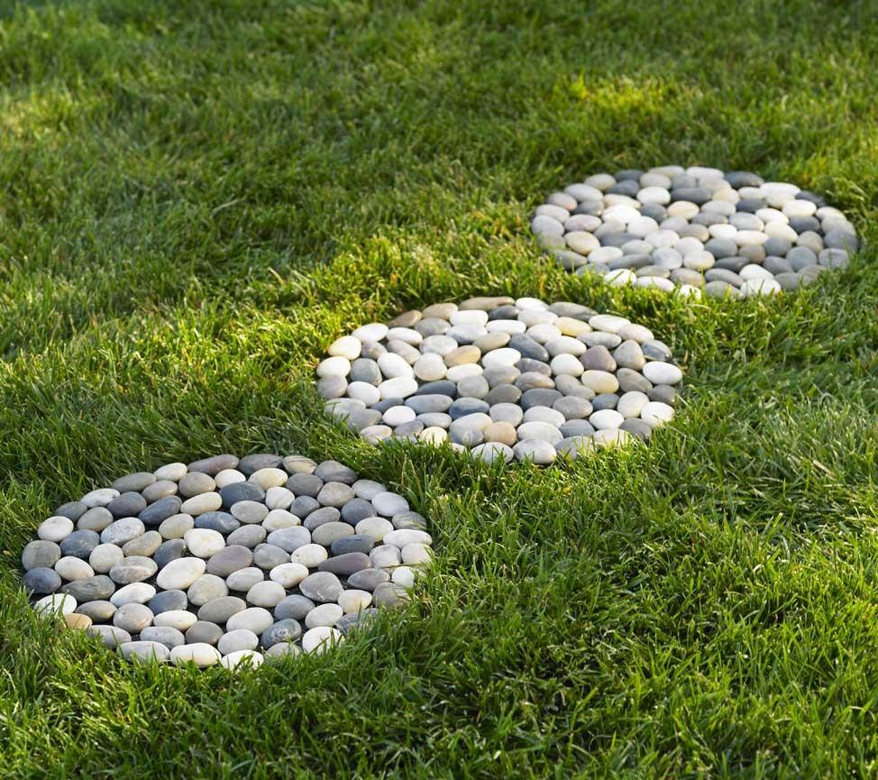 landscaping 12.jpg
