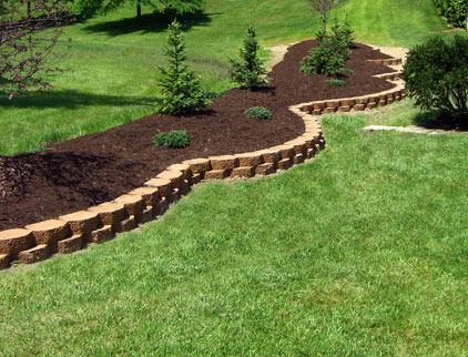 landscaping 8.jpg