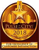 Pulse Award.JPG