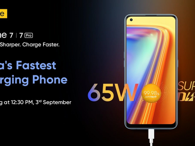 Is Realme 7 pro worth buying?