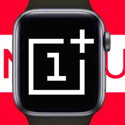 Can Oneplus give tough competition to Apple?